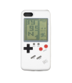 Coque Iphone GameBoy 6 - 6s - 7 - 8 - Max - X - XS -11 Pro