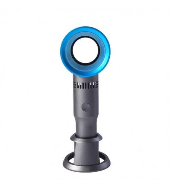 Mini ventilateur sans lame USB