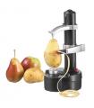 Éplucheur électrique automatique de fruits de légumes