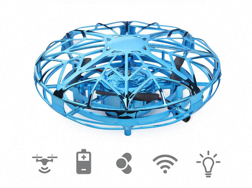 drone-volant-pour-enfant