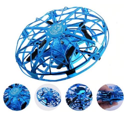 offrez-le-spinner-drone-volant