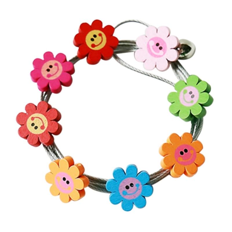 idee-cadeau-porte-photo-forme-de-fleur.jpg