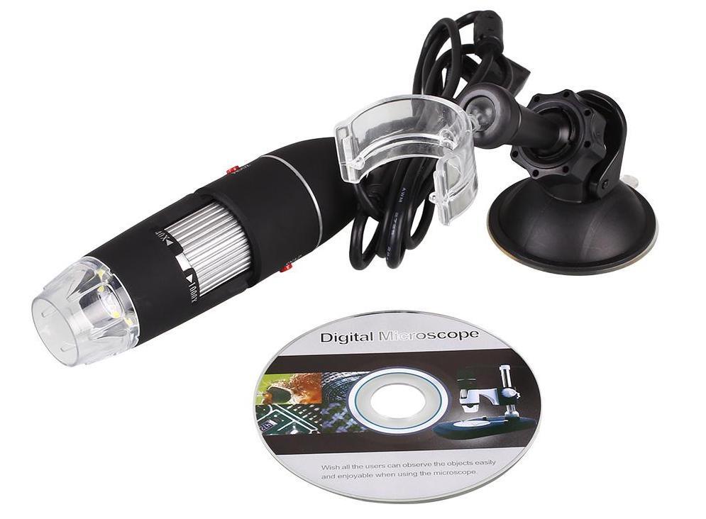 acheter-camera-microscope