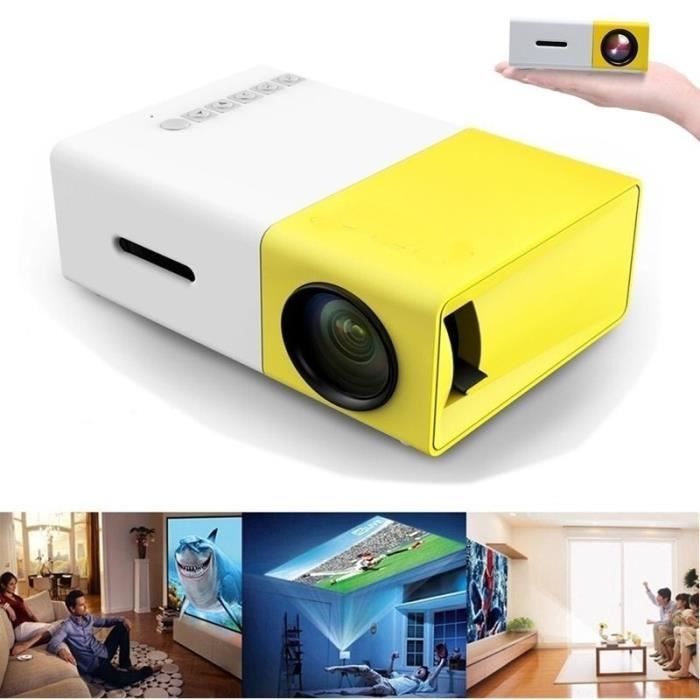 mini-video-projecteur-portable-pas-cher