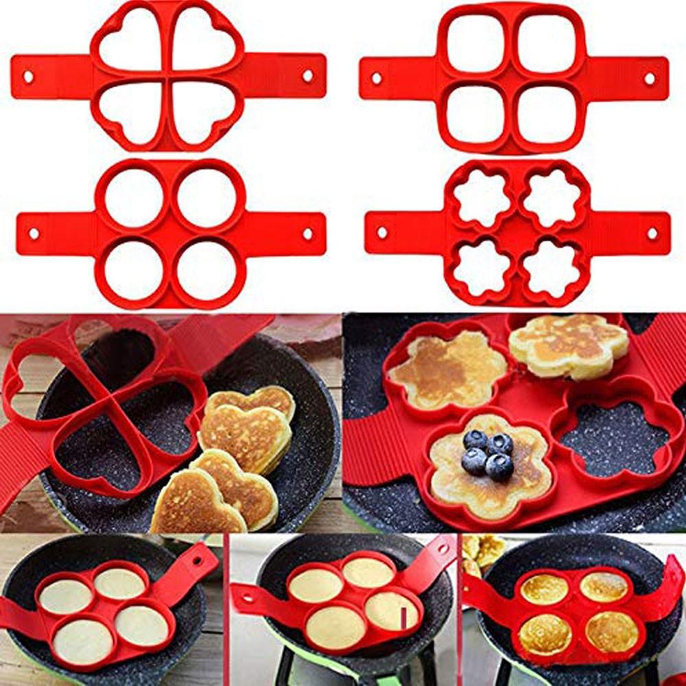 moule-pancake