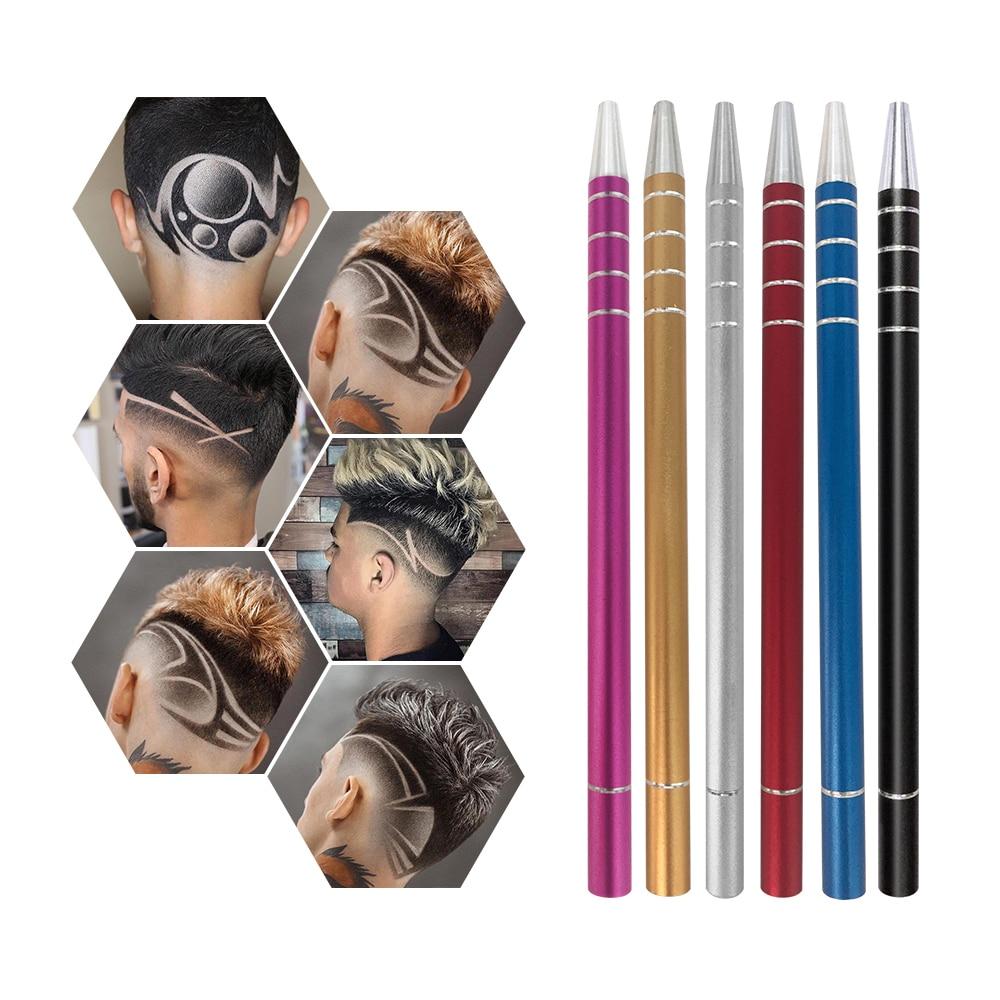 stylo-rasoir-pour-faire-dessin