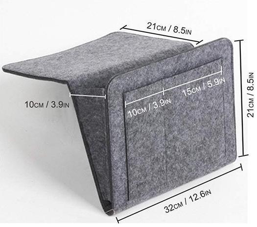 taille-sac-de-rangement-litrie